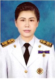Mrs.Natkitta Dahan